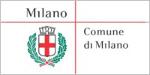 Il Comune di Milano ha scelto Italia Defibrillatori