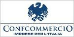 Confcommercio Pisa ha scelto Italia Defibrillatori