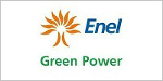 Enel Green Power ha scelto Italia Defibrillatori