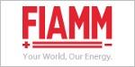 FIAMM ha scelto Italia Defibrillatori