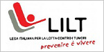 Lilt ha scelto Italia Defibrillatori